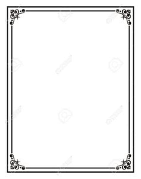 Doctemplatesnet - Free Printable Document Templates